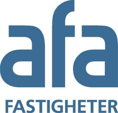 AFA-fast
