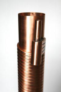 iNEX-Power-Pipe
